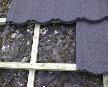 Overzetdak informatie prijzen dakwerken adviseur be